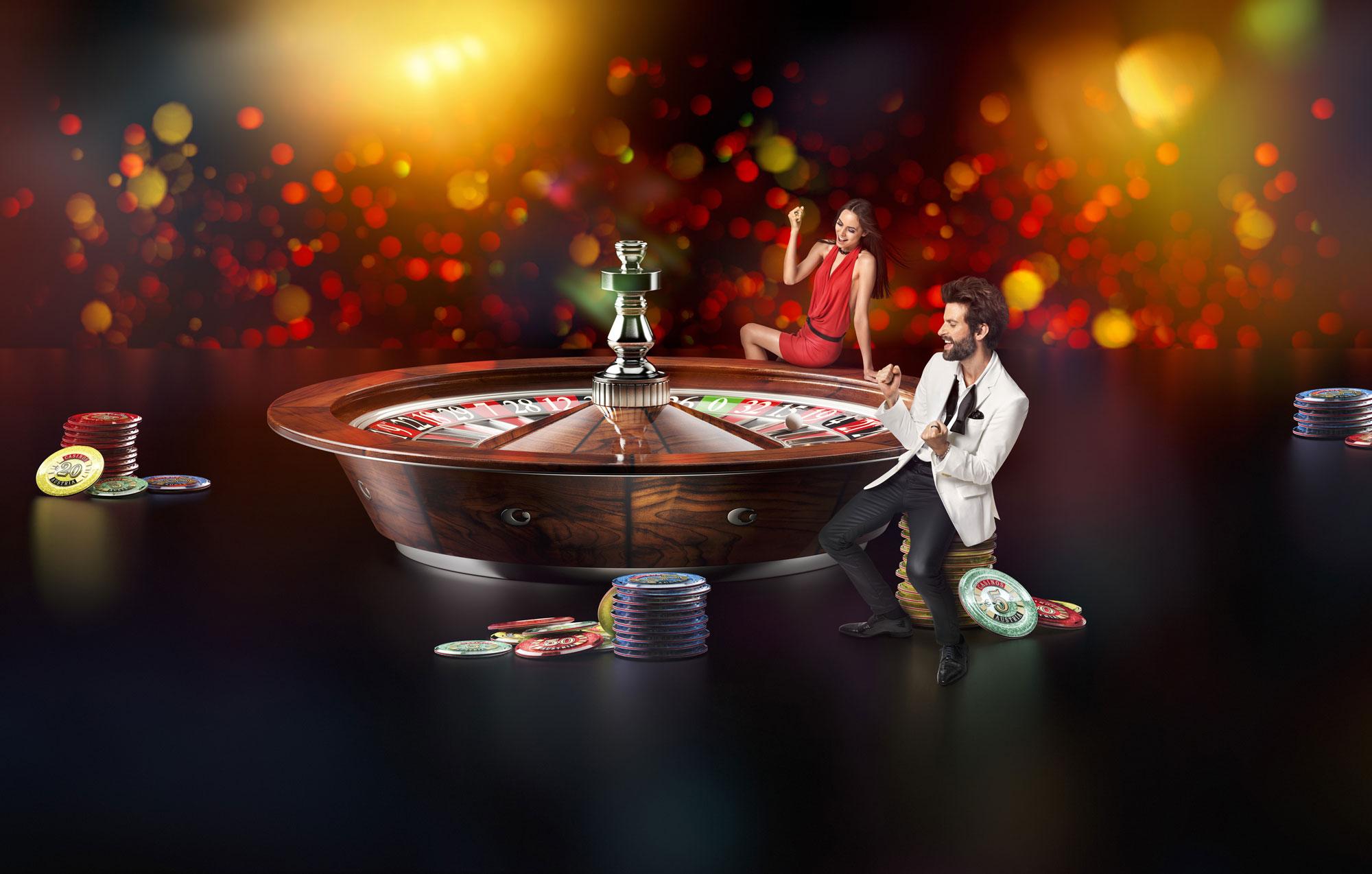 สมัคร HappyLuke คาสิโนออนไลน์ เครดิตฟรี 300 บาท รับเลย! Casino88th.com